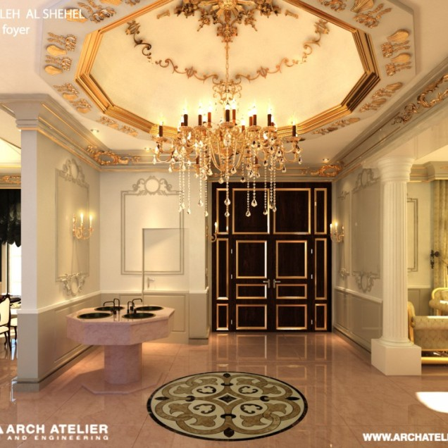 01-Formal-foyer_01