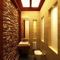10-bathroom-Men_01