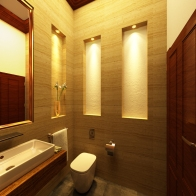 11-bathroom-Men_02