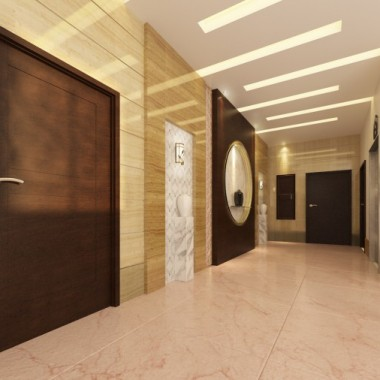 28-First-floor-corridor_01
