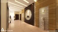 29-First-floor-corridor_02
