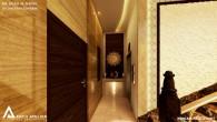33-second Floor Corridore -02