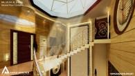 34-second Floor Corridore -03