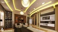 36-bedroom_Turky_1