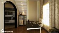 38-bedroom-Turky_03