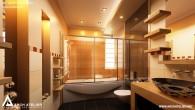 39-bathroom-Turki_01
