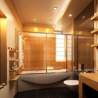 39-bathroom-Turki_01