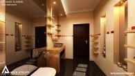 40-bathroom-Turki_02