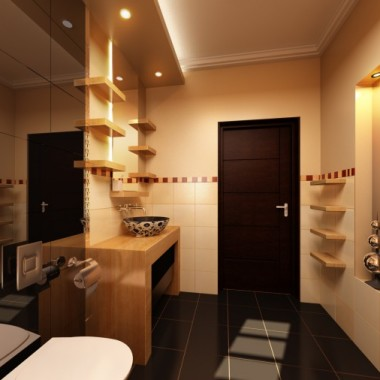 40-bathroom-Turki_02