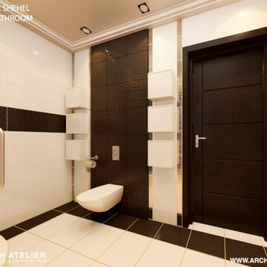 46-bathroom-Ebraheem_02