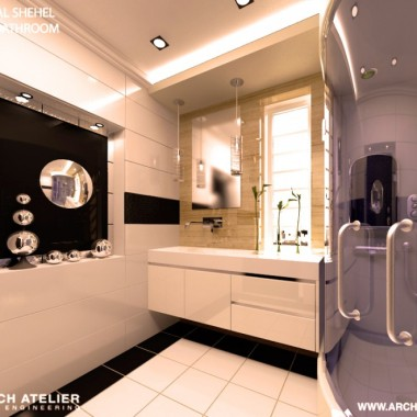 47-bathroom-Ebraheem_03