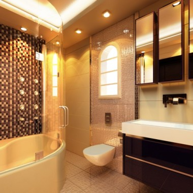 60-bathroom-Bayan_01