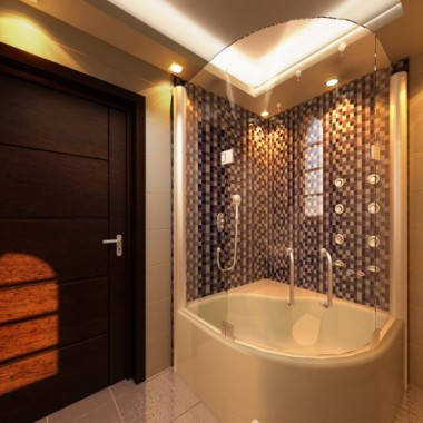 61-bathroom-Bayan_02