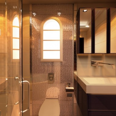 62-bathroom-Bayan_03