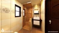72-bathroom-Mother_02
